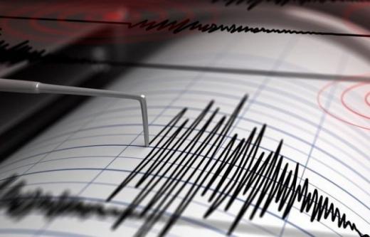 Мешканцям Ужгорода нагадали основні правила поведінки під час землетрусу