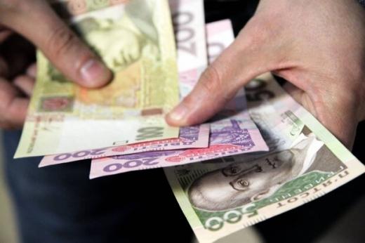 Аферисти вигадали нову шахрайську схему видурювання грошей в українців