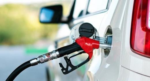 Ціни на бензин і дизель в Україні продовжують знижуватися