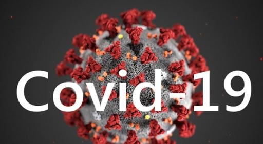 Ужгородці нехтують карантином попри постійне зростання хворих на коронавірус