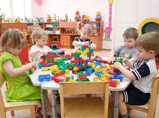 У МОЗ прокоментували ймовірність відкриття дитсадків після 22 травня