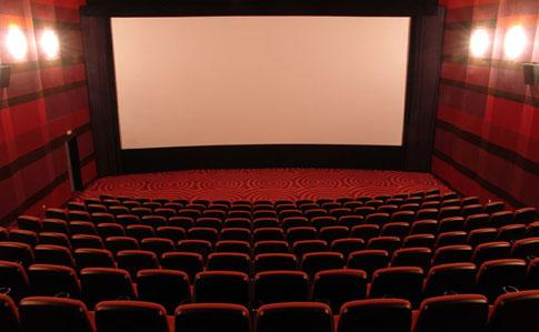 У Мінкульті повідомили, коли дозволять роботу кінотеатрів та концерти