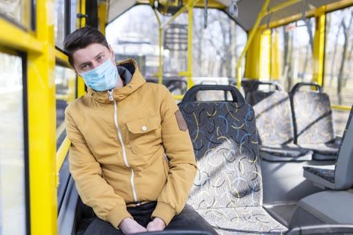 З понеділка в Україні працюватиме транспорт і дитсадочки – Зеленський