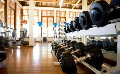 З 1 червня в Україні запрацюють спортзали – рекомендації МОЗ
