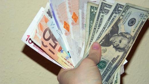 Скільки буде коштувати долар в Україні після вихідних: НБУ показав новий курс
