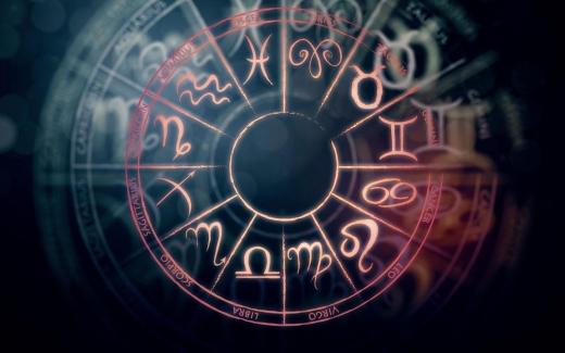 Гороскоп на тиждень 4 – 10 травня 2020 для всіх знаків Зодіаку