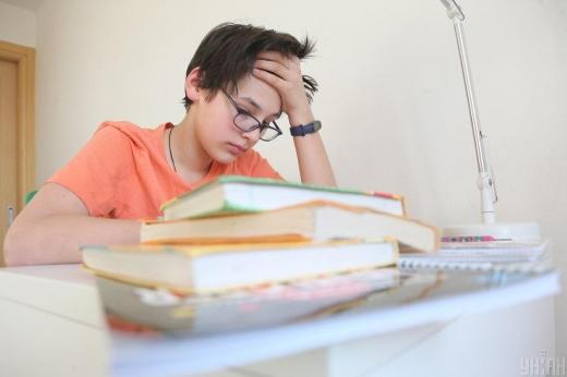 Навчальний рік в Україні в усіх школах завершать дистанційно, – МОН
