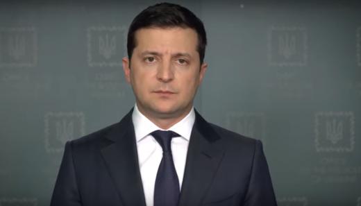 Зеленський скасував штрафні бали для водіїв: тепер всі штрафи оплачуватимуться лише грошима