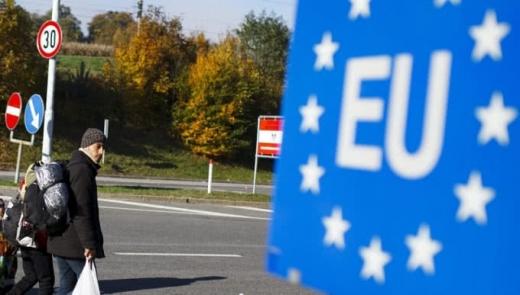 У Єврокомісії запропонували продовжити обмеження на в'їзд в ЄС