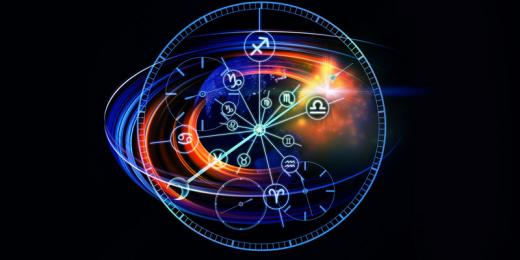 Гороскоп на тиждень 11 – 17 травня 2020 для всіх знаків зодіаку