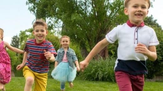 У МОЗ назвали умови, за яких влітку запрацюють дитячі садки