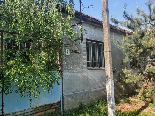 На Закарпатті горіли житлові будинки: всі подробиці
