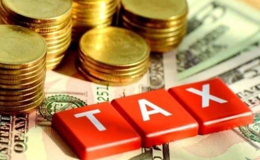 Понад 1,4 млрд грн ЄСВ спрямували на соціальні виплати платники податків на Закарпатті