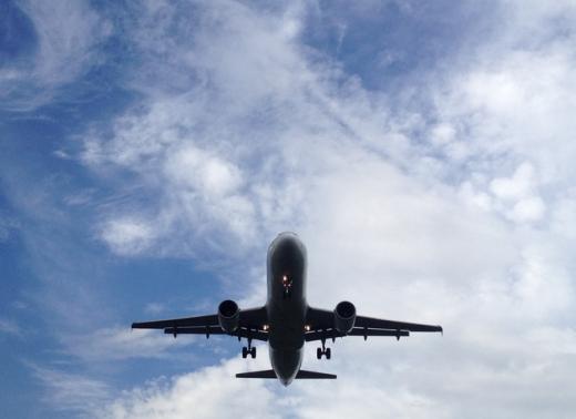 Європейська комісія запропонувала нові правила для авіаподорожей