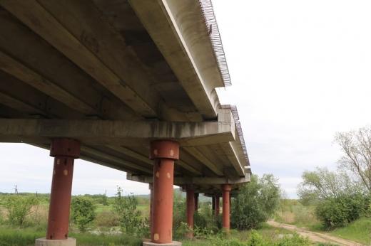 Нові транзитні можливості регіону: у Берегові взялися за будівництво об'їзної дороги