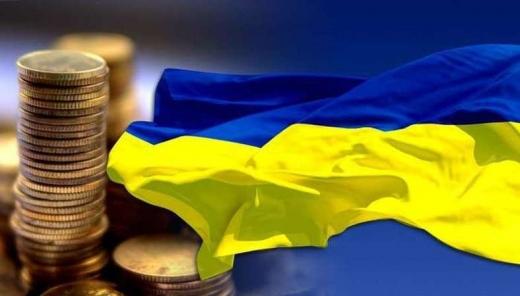 """Capital Times напророкувала Україні """"перше в історії"""" різке падіння економіки"""