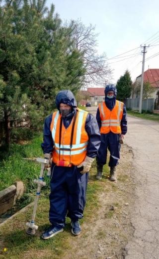 Витік газу ліквідували в газопроводі на Закарпатті