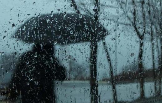 Прогноз погоди на 15 травня: Україну накриють дощі, лише на півночі без опадів