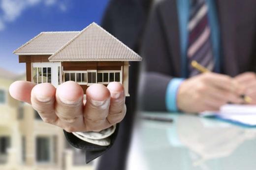 Коли краще купувати житло: як карантин змінив ринок нерухомості в Україні