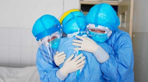 У 298 ужгородців підтверджено COVID-19, 7 нових випадків за добу