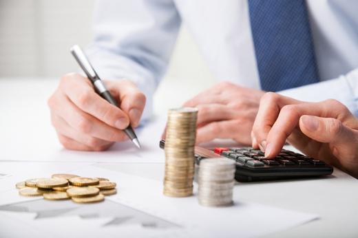 Через заборгованість за кредитом не штрафуватимуть: чому