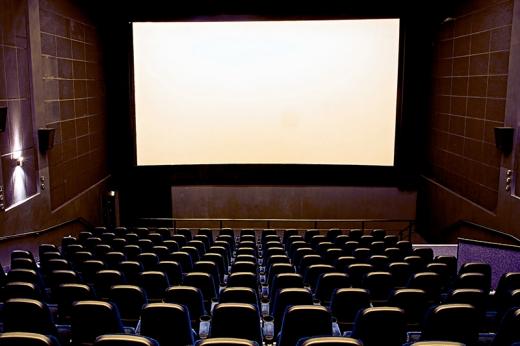 У Мінкультури розповіли, як працюватимуть кінотеатри після виходу з карантину