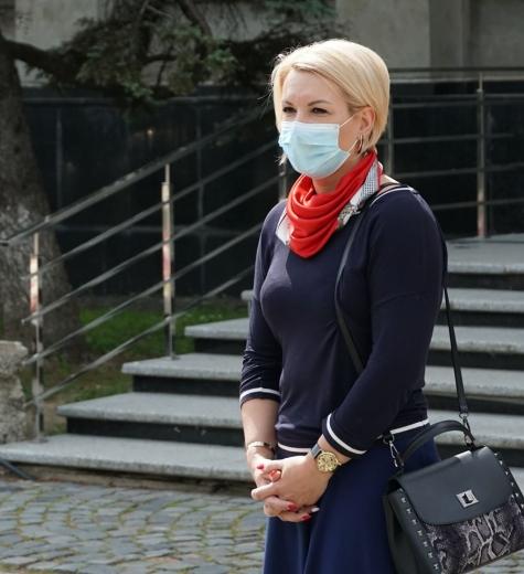 5 працівників супермаркету «Вопак» в Ужгороді захворіли на COVID-19: усі подробиці