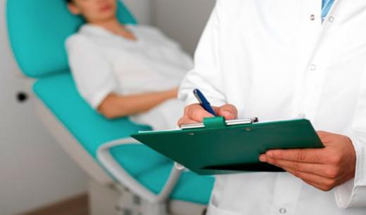 Жіноче здоров'я: закарпатки надають перевагу якісним послугам та сучасним методам