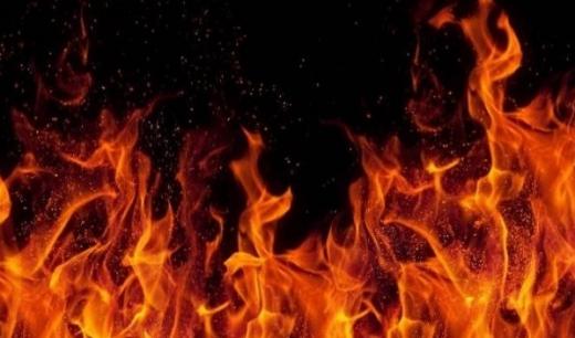 Впродовж доби на Закарпатті виникло декілька пожеж: деталі