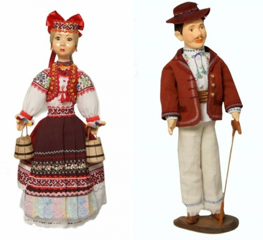 День вишиванки: закарпатці – про свято та завжди популярний одяг-символ