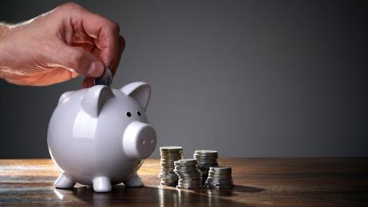 У 2021 році Україна може перейти до накопичувальної пенсійної системи: що це означає