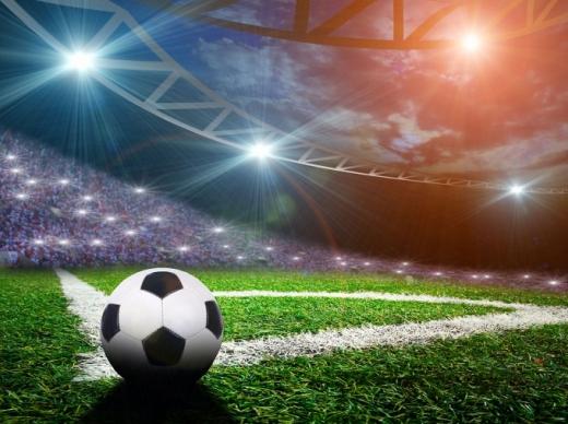 На коронавірус захворіли ще кілька футболістів з прем'єр-ліги