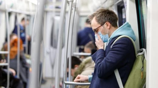 Від нових газових платіжок до дитсадочків та потягів: що зміниться в Україні з 1 червня