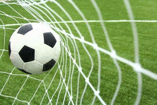 Традиційний Кубок журналіста з міні-футболу відбувся в Ужгороді