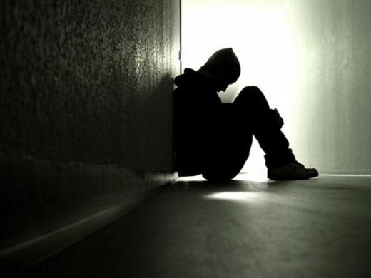 Самогубство закарпатця у прямому ефірі: відкрито кримінальне провадження
