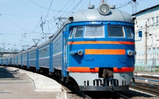 Українці повернули кошти за понад 600 тисяч квитків на поїзди, скасовані через карантин