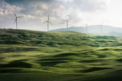 ЄС збільшує інвестиції у «зелений» перехід до 40 млрд євро