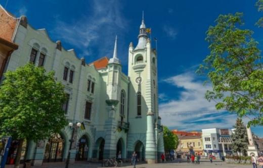 Реформа децентралізації: мешканці Жнятина вимагають приєднання села до Мукачівської ОТГ
