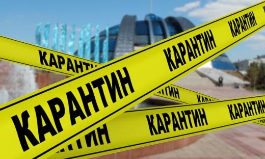 Карантин в Україні послаблять з 5 червня: що зміниться