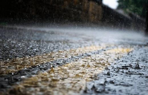Яку погоду очікувати влітку — прогноз синоптиків
