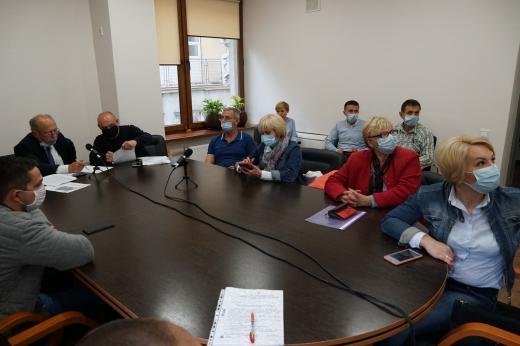 Стало відомо, чи працюватимуть ужгородські дитячі садочки з 9 червня