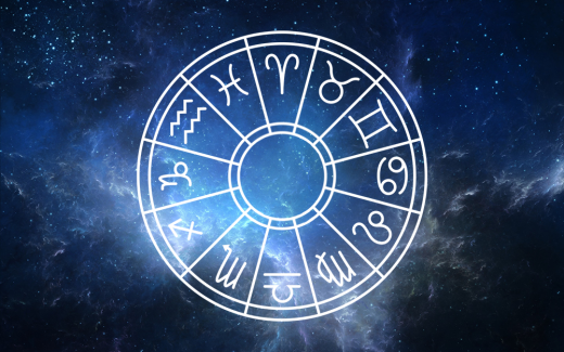 Гороскоп на 8 червня: час залишити проблеми позаду Водоліям, Дівам і Скорпіонам