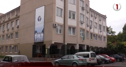 Невтішна статистика: у Закарпатській області збільшилася кількість безробітних