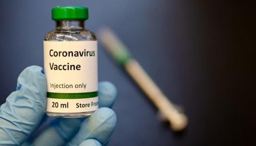 Вакцина від коронавірусу ймовірно готова: у Європі вже замовили 400 млн доз