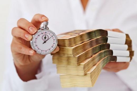 «Доступні кредити 5-7-9%» буде легше отримати — уряд спростив вимоги для бізнесу