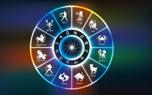 Гороскоп на 18 червня: що принесе ретроградний Меркурій Овнам, Левам і Ракам