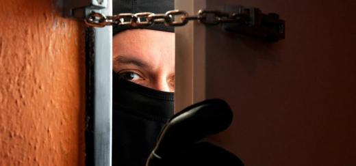 Як захистити свою оселю від крадіїв: поради від експертів