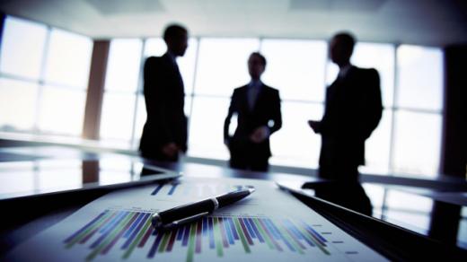 Як відновлюється український бізнес — дослідження