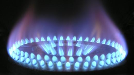 В Україні знову змінили ціну на газ: що буде з платіжками