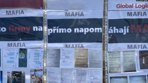 Несправедливість щодо заробітчан: закарпатець оголосив голодування як знак протесту
